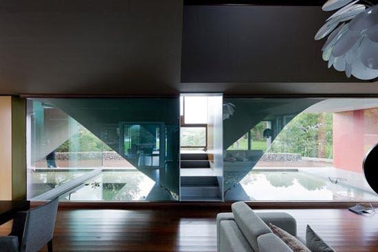 Architectural Masterpiece (10)