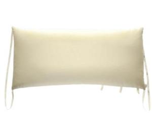 Buckwheat 枕头