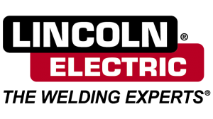 Lincoln Electric New Dale Oxygen