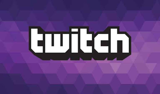 Twitch Users Blow the Whistle on Illegal Casino Operators