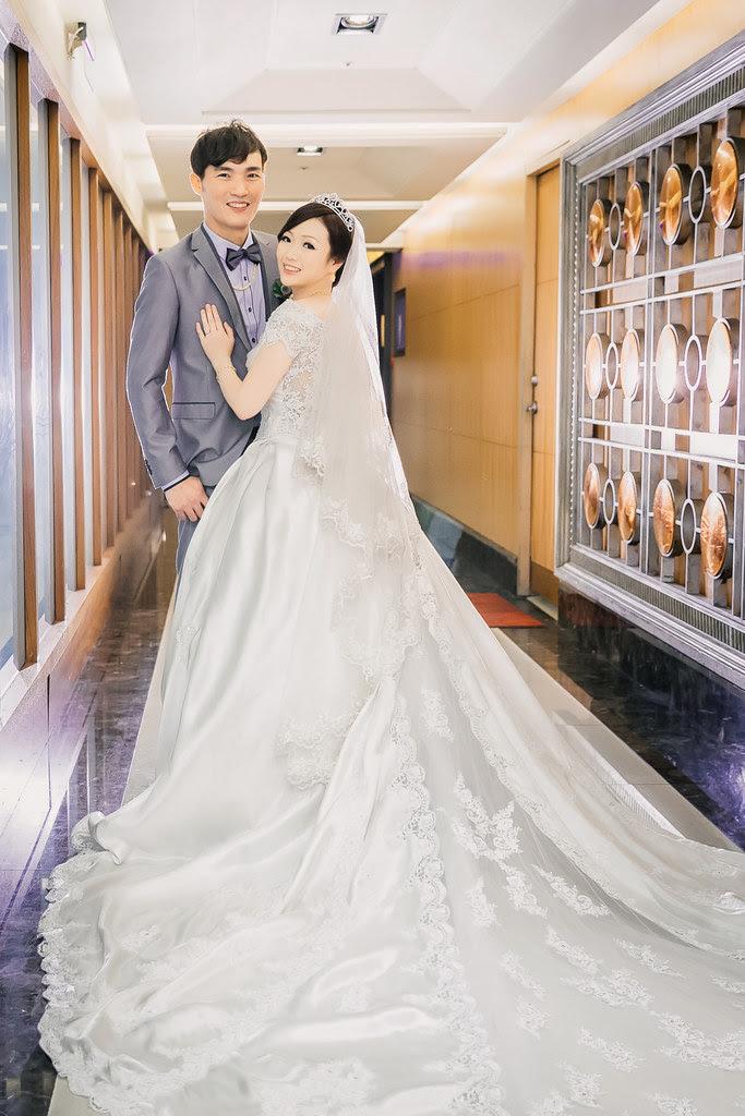 143儷宴會館婚攝