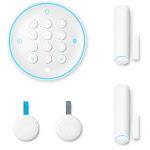 Nest Secure Alarm System Starter Kit, 1