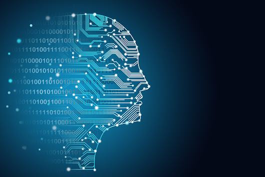 Will Artificial Intelligence Impact the Procurement Function? - NPI