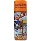 Atsko Water-Guard Silicone Aerosol Spray - 10.5 oz can