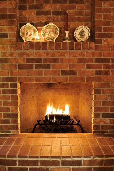 Eliminating Rodent Odors, Entry and Nesting in Fireplaces   Rataway Protects Engines From Rats