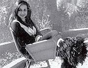 Graziela De Palo, giornalista scomparsa in Libano nel  1980. Il segreto di Stato decade quest'anno