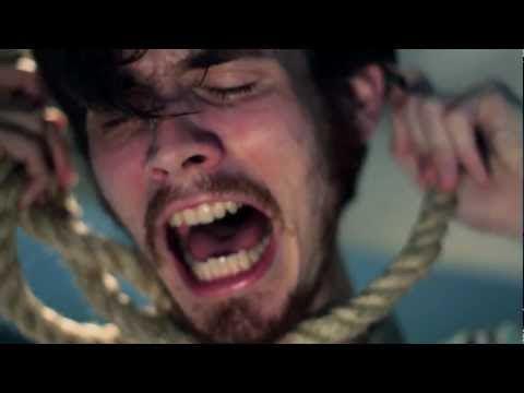 video que muestra una cancion hecha con lloros dedicada a super mario bros