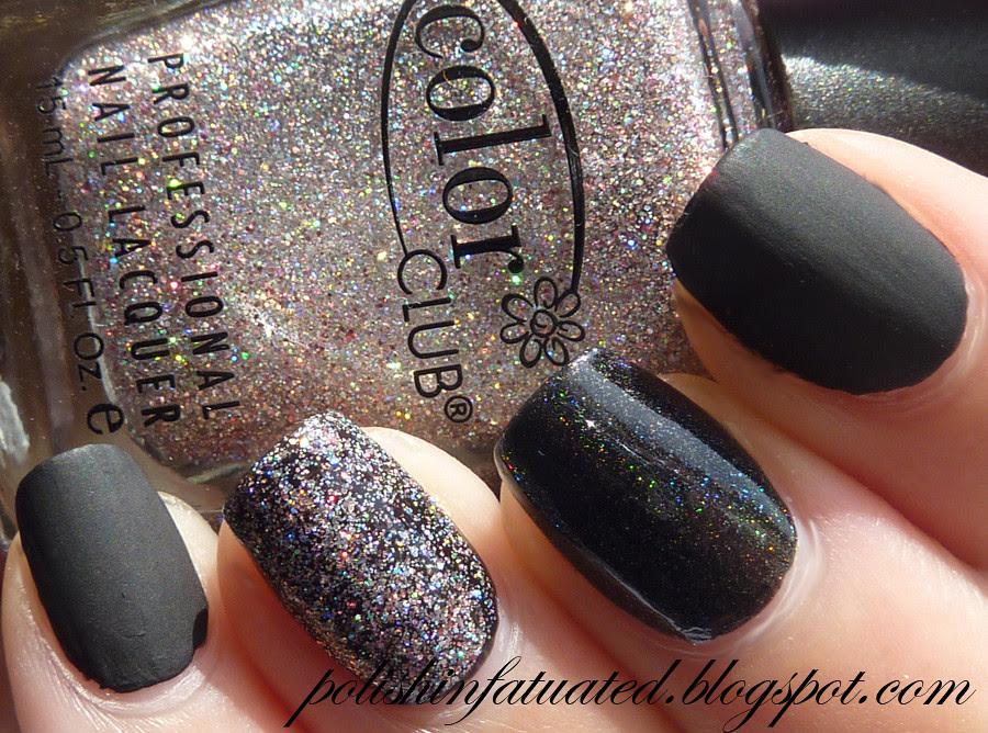 black&bling2