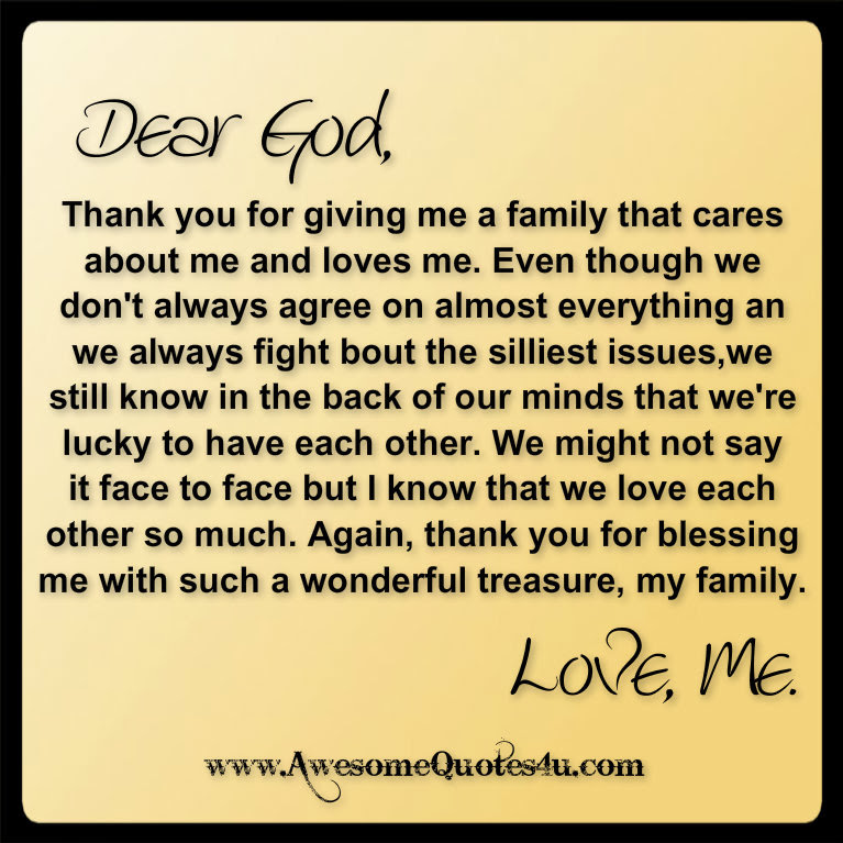 Quotes About Thanks To God 106 Quotes