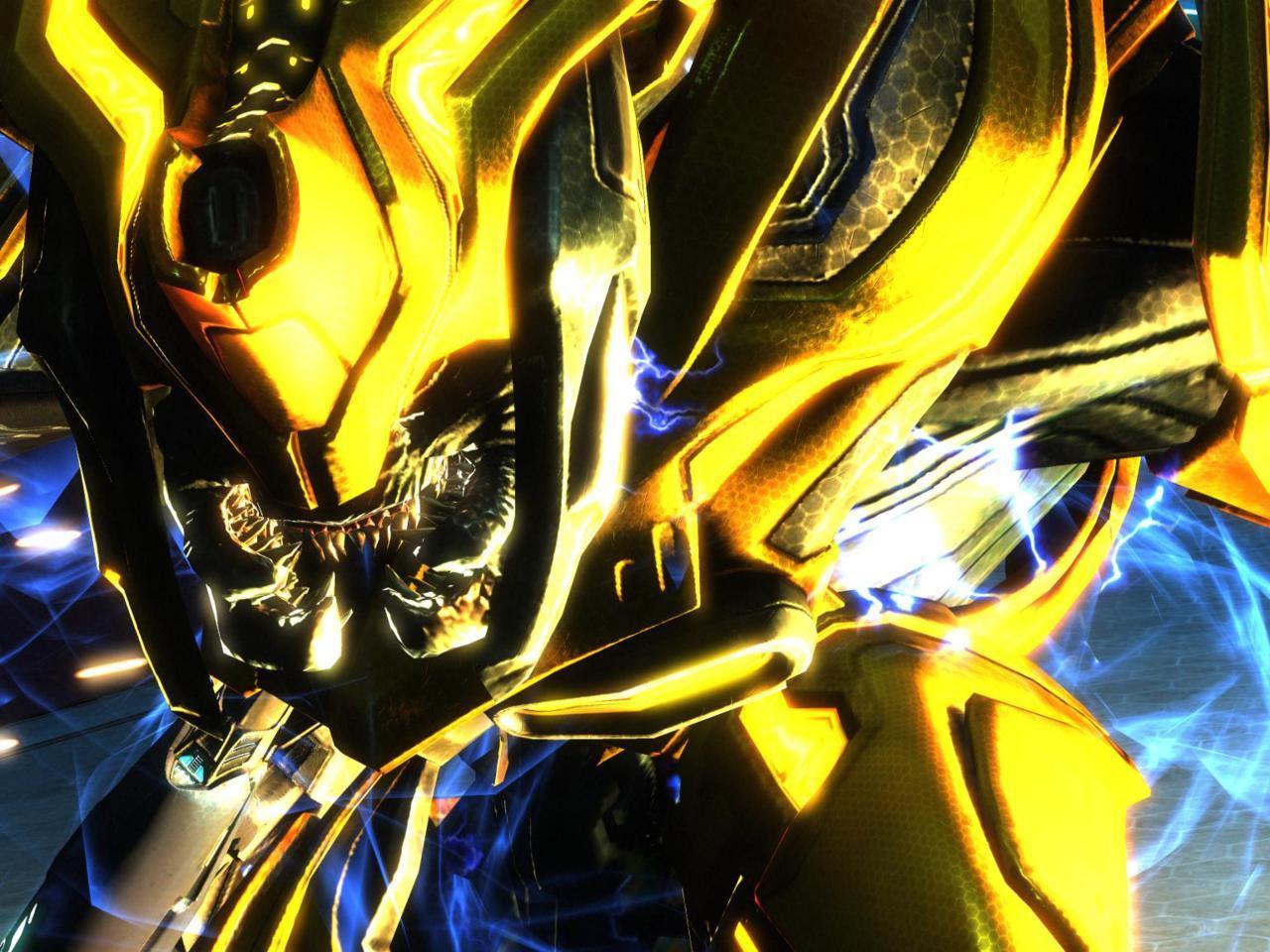 http://25.media.tumblr.com/tumblr_lndoejMdOv1qd73gno1_1280.jpg