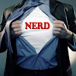 Support Nerd R US  creating Web show