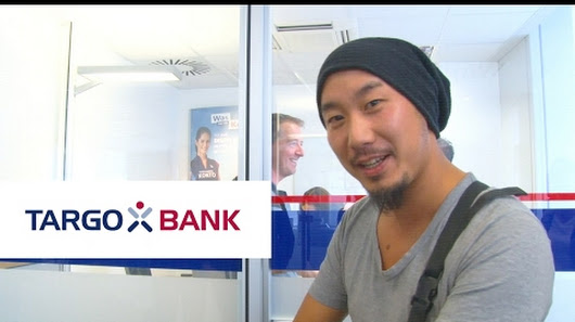 Targobank Service