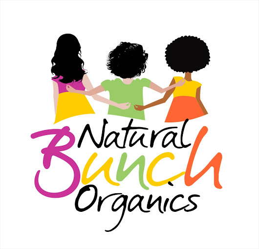 Natural Bunch Organics