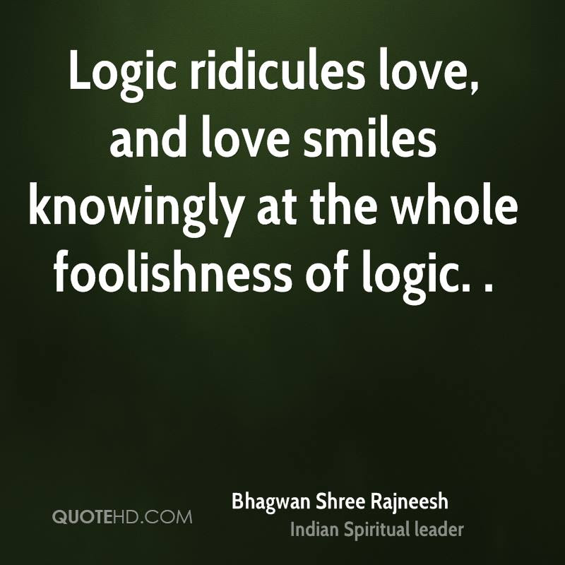 Bhagwan Shree Rajneesh Quotes Quotehd
