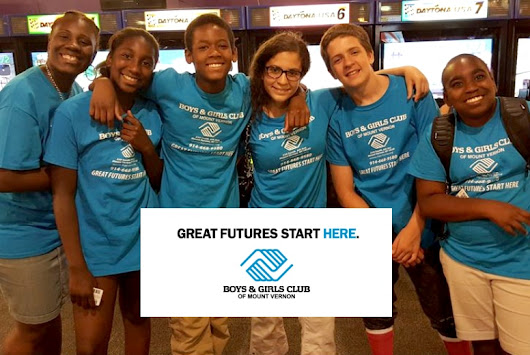 Supporting the Boys & Girls Club of Mount Vernon | Air Tro | Air Conditioning Los Angeles | Air Conditioning Pasadena