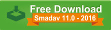 Download SMADAV 11.0 - 2016