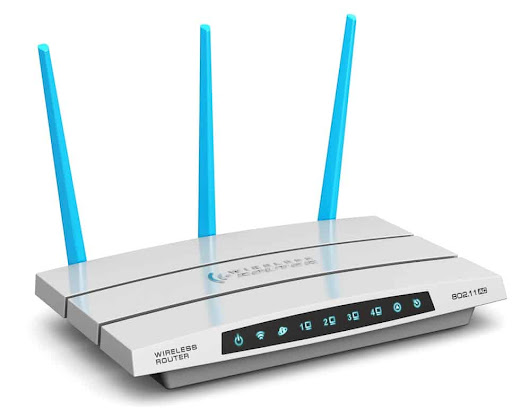 Best Router For Time Warner Cable (TWC) | Modem Router Combo