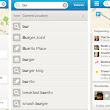 Foursquare Rethinks iPhone App To Focus On Search, Discovery | Fast Company | Business + Innovation