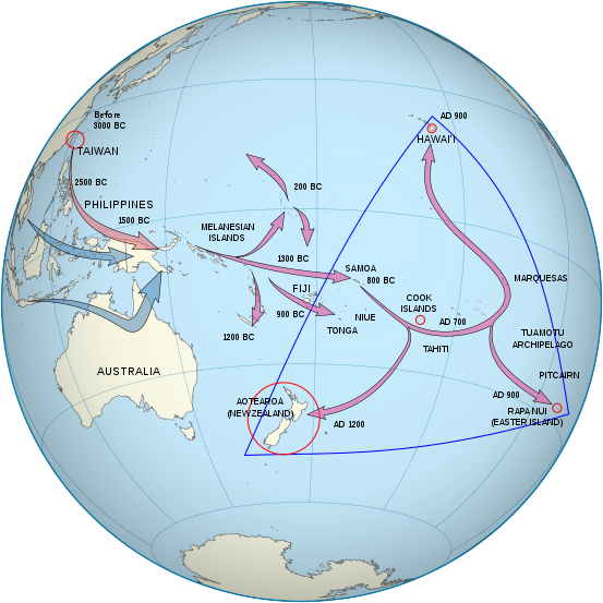 File:Polynesian Migration.svg