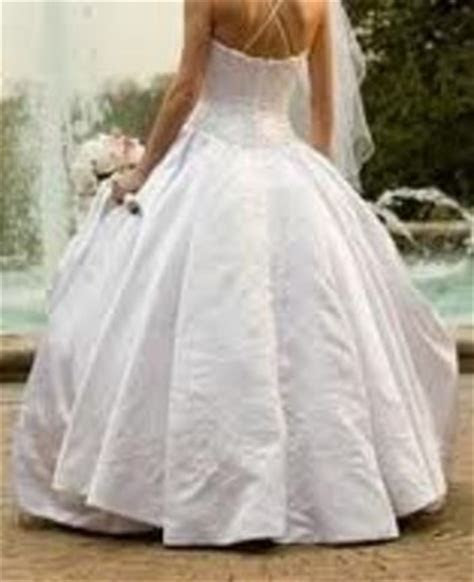 13 best images about Marci's Alterations, Wedding dress