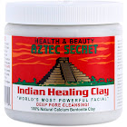Aztec Secret Indian Healing Clay - 1 lb jar