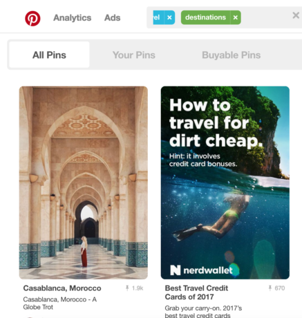 Pinterest's Reach Is More Diverse Than Ever | PPC Hero