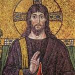 478px-Christus_Ravenna_Mosaic