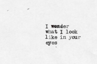 Romantic Quotes Related To Eyes Quotes
