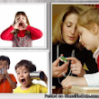 Chaitanya Therapy is Leading Speech Therapy Training Centre in Chennai - Classified Ad