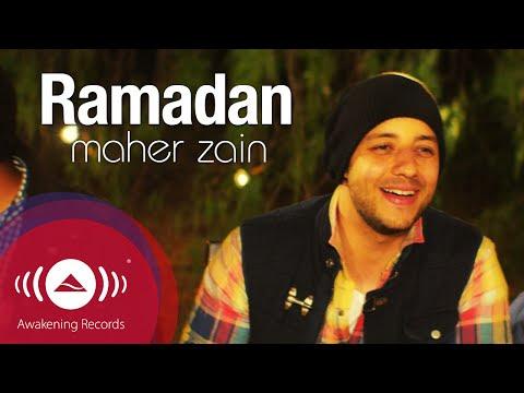 Ramadhan - Maher Zain