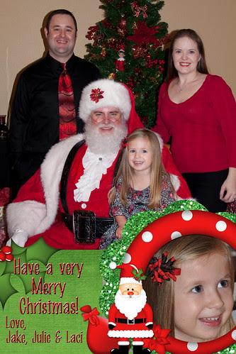 Christmas_Card_46_copy