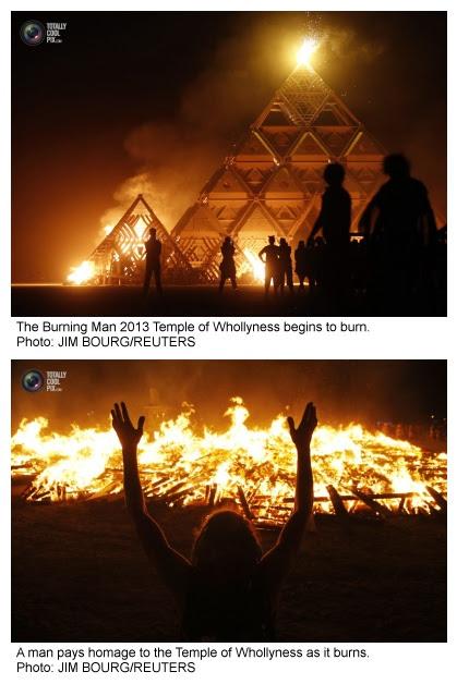 [Imagem: burningMan2013TempleOfWholyness.jpg]