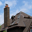 Know Why Reliable Roofing Services in NYC Always Matters?