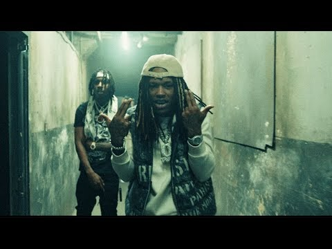 "King Von Drops ""Welcome To O Block"" And New Video ""The Code"""
