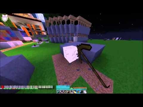 Minecraft En İyi Hack Koruma Plugini - SpigotTr
