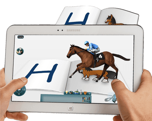 Augmented Reality: Opportunities And Developments AR Apps In the Business