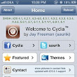 [How To] Convert iOS 6.1 Tethered Jailbreak to Untethered on iPhone 4 & iPod Touch 4