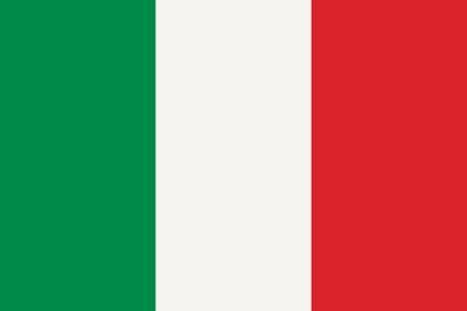 Tattoo Sprüche Italienisch Finde Dein Temperamentvollen Spruch