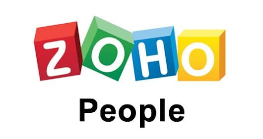 Leave management in Zoho People | Target Integration