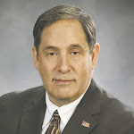 Attorney announces run for judge | Mercer - Sharonherald