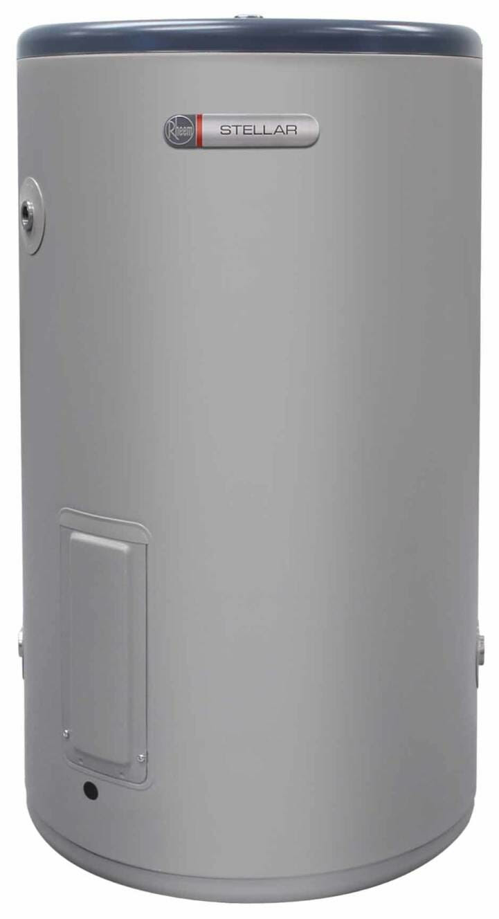 Rheem Hot Water Heater >> 11 Rheem Hot Water Heater 80 Litre