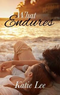 What Endures