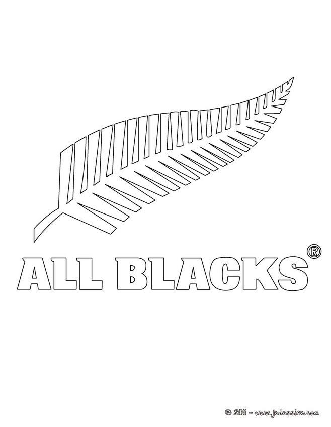 Nouvelle Zélande Coloriages Lire Et Apprendre Vidéos Et