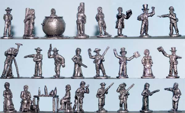 http://www.bluemoonmanufacturing.com/images/15DDA-117.jpg