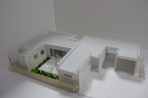 O邸模型1