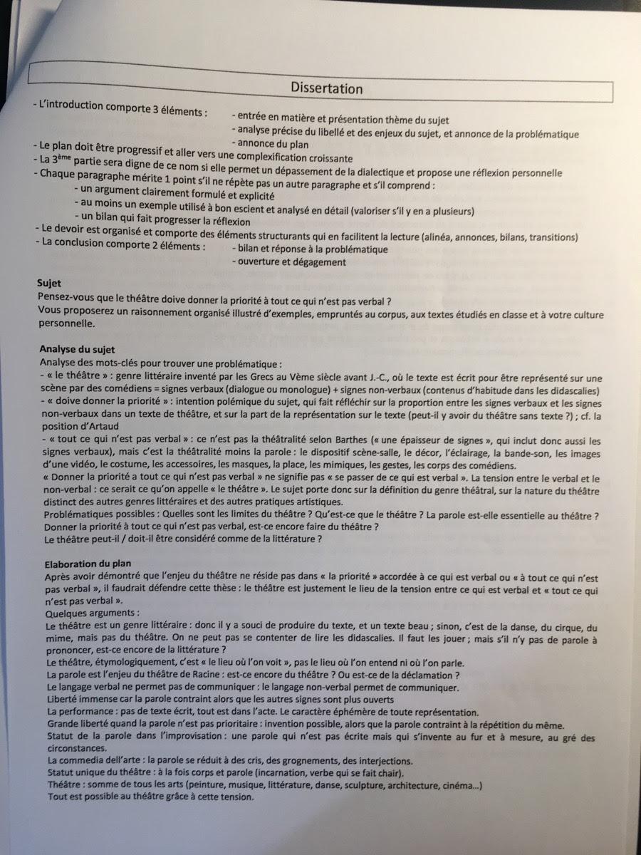 Exemple De Corpus Corrigé Bac Pro - Exemple de Groupes