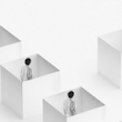 17 Ways to Be A Leader Even If You Are Not In Charge - Lolly Daskal | Leadership