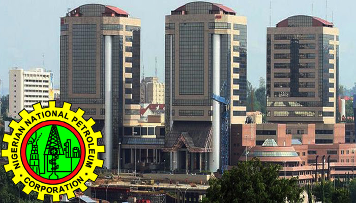 Oil Companies Cut More Than 440,000 Jobs - NNPC