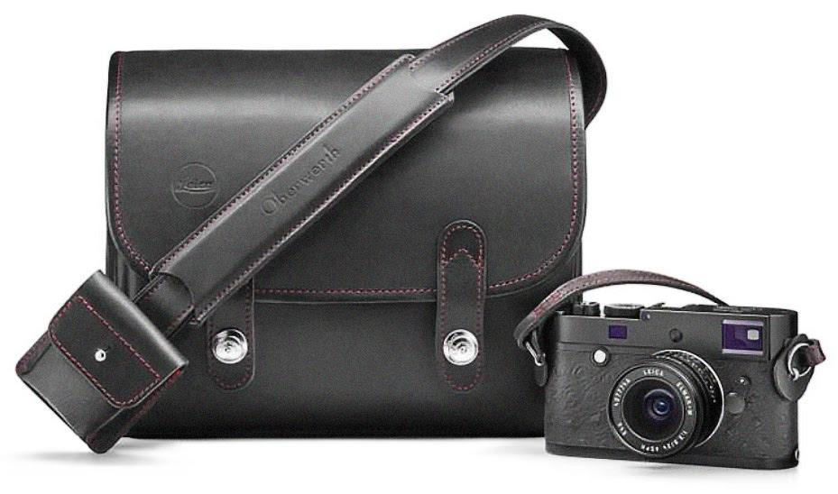 Oberwerth Leica bag 3 - edit