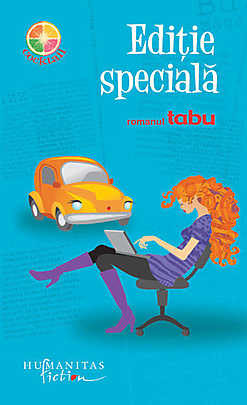 Editie speciala -